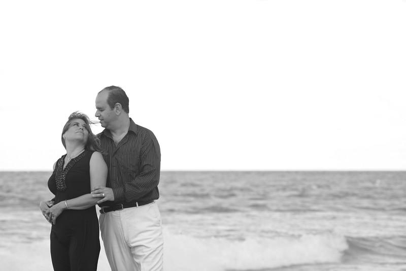Dolores and Claudio 032