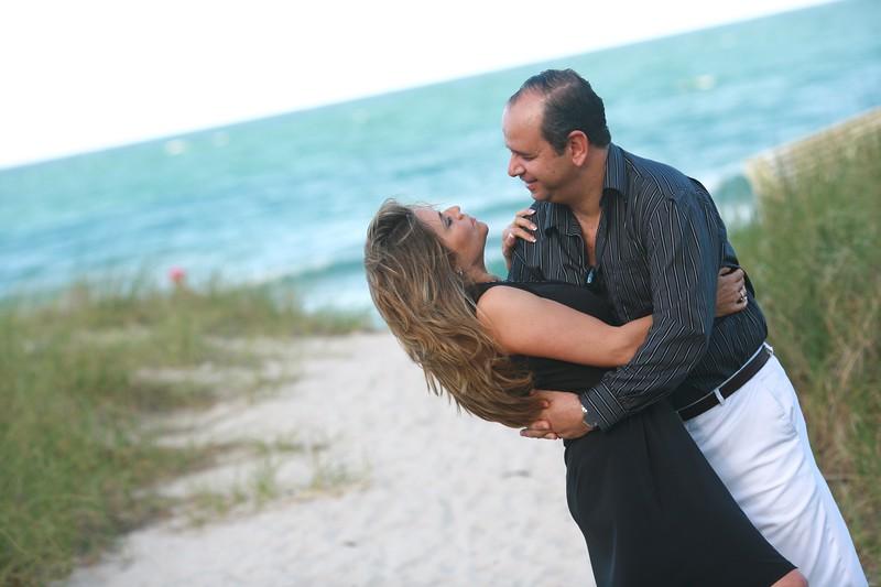Dolores and Claudio 023