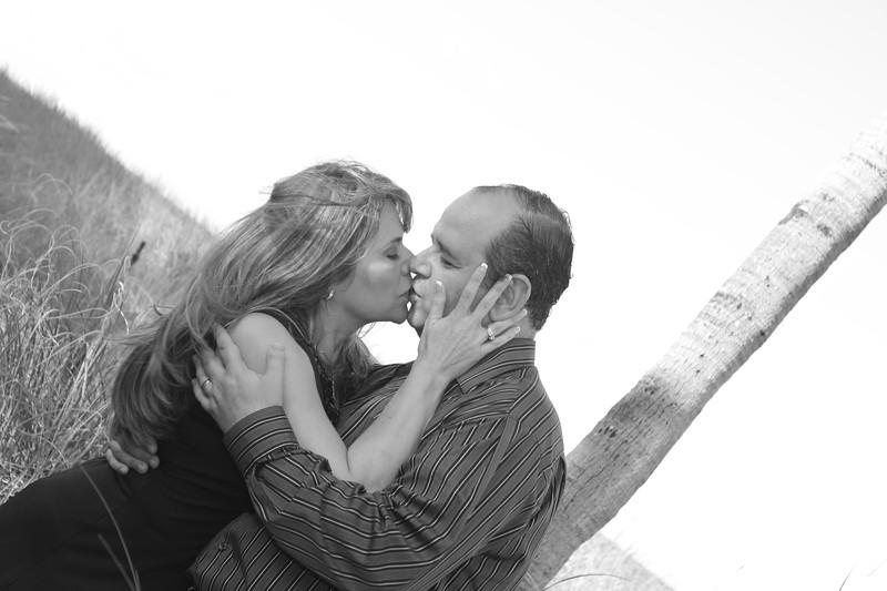Dolores and Claudio 013