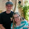 Brian & Aimee Giese