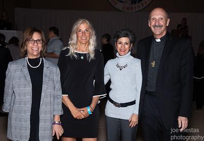 Celeiro Bosco Award-0032