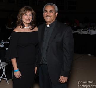 Celeiro Bosco Award-0028