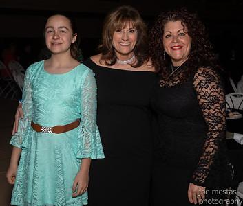 Celeiro Bosco Award-0021