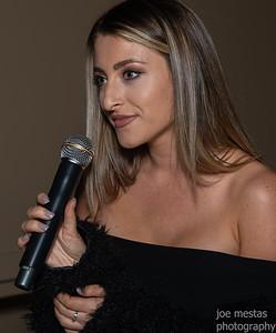 Celeiro Bosco Award-0016