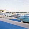 Dallas Love Field 1962