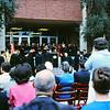 Don Sr. UCLA graduation 1966