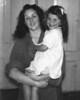 1955 Donna & Ev