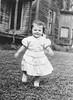 1953 Donna - June