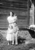 1952 Linda Steve Ev Donna