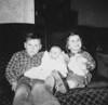 1955 Danny Pat Donna