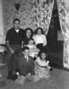 1955-12 group 2
