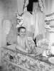1955 Donna in bath 2