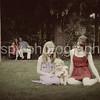 Doran-Family 2012 :