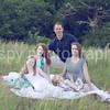 Doran- Family Spring 2014 :