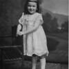 Doris Patton Studio Photo ~1924
