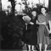 Doris Patton, Lincoln, Nebraska