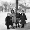 Cleghorn Winter