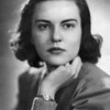 Doris Patton ~1939