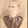 Frances Simmons<br /> John Henry Slane's grandmother (Grandmother Wood's great-grandmother, Dorothy Wood Thaxton's great-great grandmother)