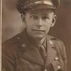 Wilson Slane<br /> July 1944<br /> World War II
