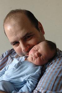 27 - Bebek kokuyor :-)))