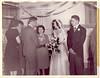 Annie Nicholson, Gladys Johnston, Jean & Doug Johnston