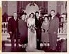 Murdo & Annie Nicholson, Jean & Doug Johnston, Gladys & Bill Johnston