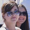 Rachel and Hannah