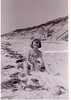 Lynn Johnston on Cape Cod