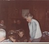 Suffield--Beth, Dad, John, John, Mom