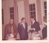 25th-Eddie Dobosz, Dad, Pat Curran