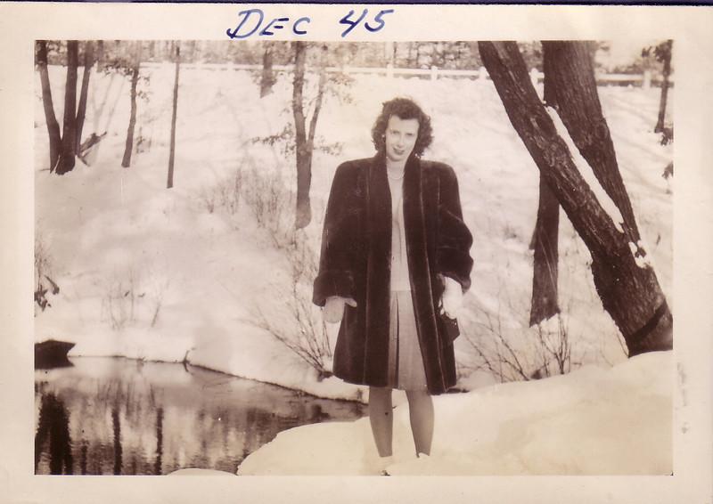 Jean Nicholson Johnston