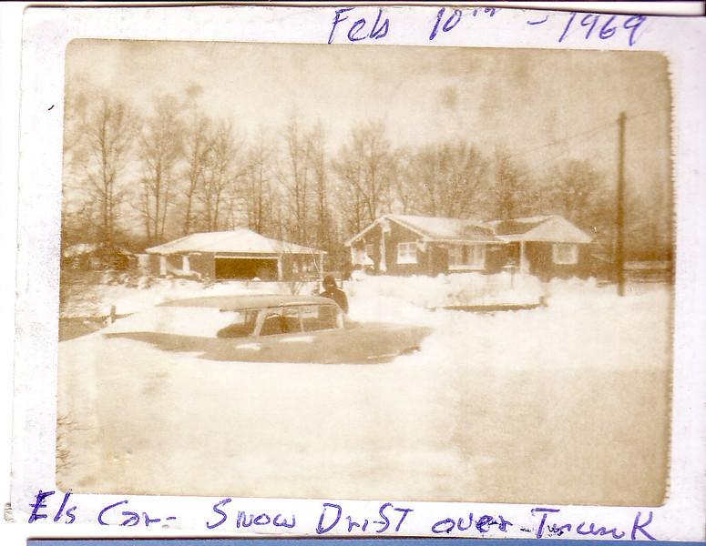 2/10/69--46 Riverview Terrace