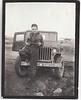 Doug Johnston WWII