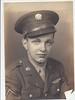 Douglas William Johnston  WWII