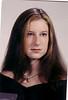 Jackie Lynn Caracoglia--Graduation