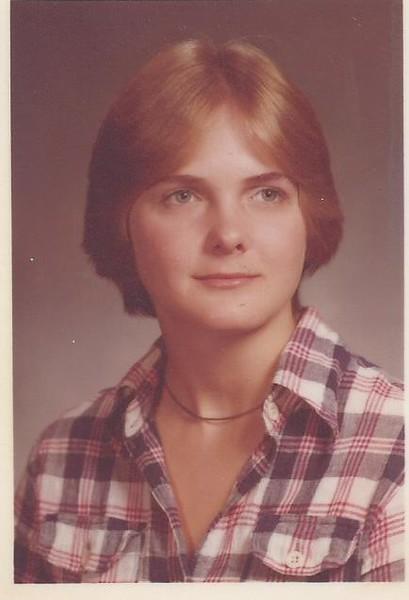 Susan Sarle