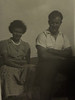 Dorothy (Aunt Dodie)  & Earl Wyland