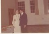 25th-Lynn and Pat Curran