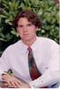 Matt Caracoglia--Graduation