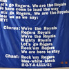 Rogers Rouser - part 2