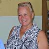 Cindy - Party coordinator