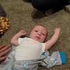 Judah Jay - 3 weeks