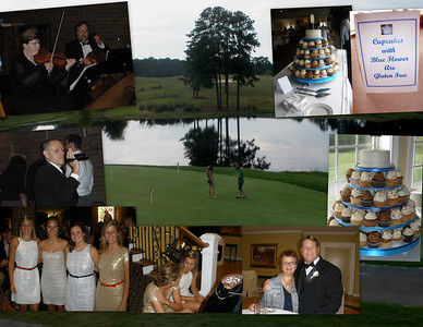 Kyle & Ana Wedding - 2012-09-01