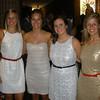 The Winsor ladies - Kelly Colie Katie Natalie