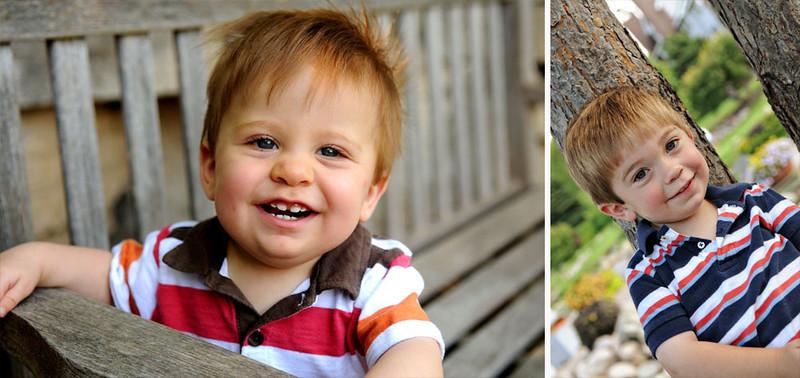 douglas family | september 2011