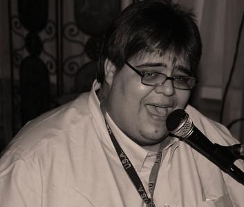 Doug BWSmall