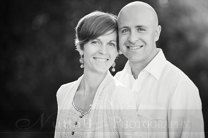 Doxey Family 15bw