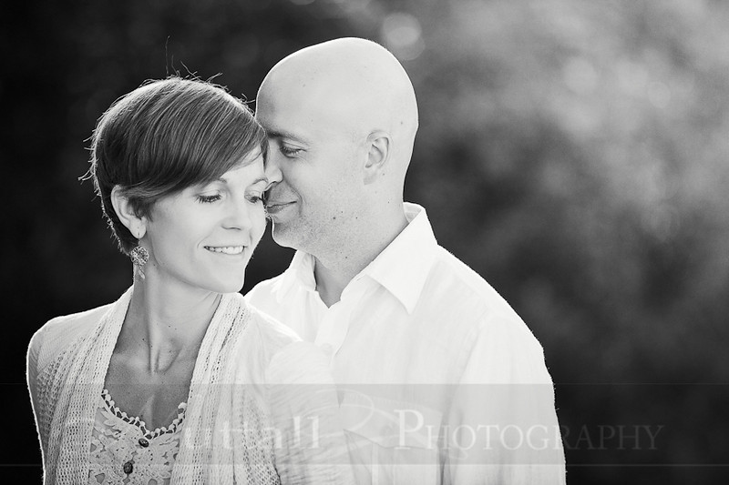 Doxey Family 16bw