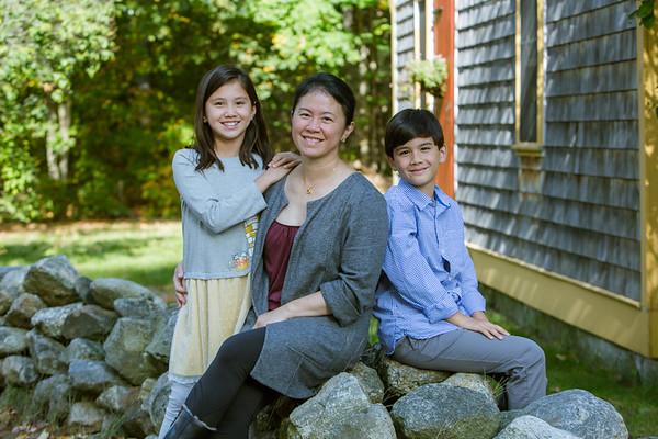 DrDiane-family